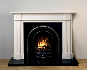 forme-top-fireplace