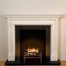 english-fireplaces-limestone-fire-surrounds
