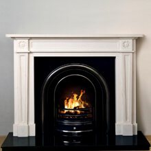 english-fireplaces-marble-fire-surrounds