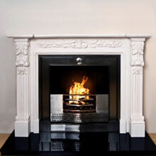 english-fireplaces-period-fire-surrounds