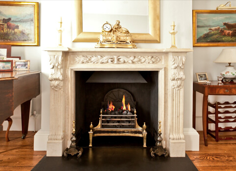 english-fireplaces-what-satisfied-customers-say(1)