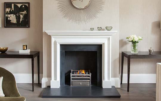 english fireplaces the highest quality fireplaces at the best value