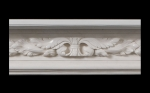 Versaille Marble Fire Surround