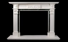Ashbourne Fireplace