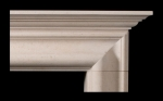Bolection Sandstone Fire Surround