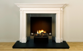 special offers english fireplaces rh englishfireplaces co uk